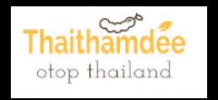 Thaithamdee Otop Thailand